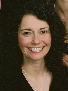 Christina M. Ohnsman, MD